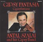 Gypsy Fantasy