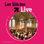 Compilation Les Siècles