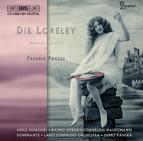Pacius - Die Loreley