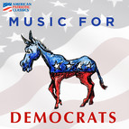 Music for Democrats