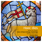 Haec dies: Music for Easter