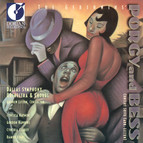 Gerswhin, G.: Porgy and Bess (arr. A. Litton)
