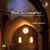 Music for Compline: Tallis, Byrd, Sheppard