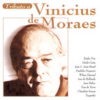 Tributo a Vinicius de Moraes