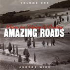 Amazing Roads, Vol. 1