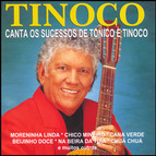 Canta os Sucessos de Tonico e Tinoco
