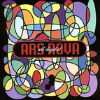 Ensemble Ars Nova