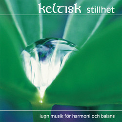 Keltisk Stillhet (Celtic Stillness)