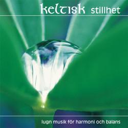 Keltisk Stillhet (Celtic Stillness)