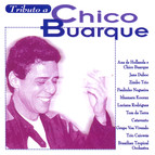 Tributo a Chico Buarque