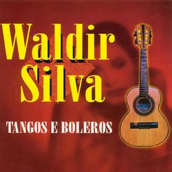Tangos e Boleros