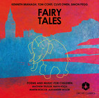 Fairy Tales: Poems and Music for Children