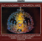 Liszt: Hungarian Coronation Mass, S11/R487