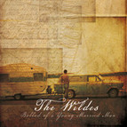 Wildes: Ballad of A Young Married Man