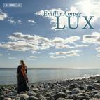LUX - Emilia Amper