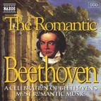 Beethoven:The Romantic Beethoven