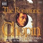 Chopin: The Romantic Chopin