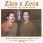 Zico e Zeca