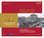 Semperoper Edition, Vol. 1