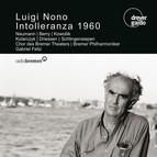 Godard, Michel / Becker, Markus: Renaissance Goes Jazz