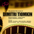 Dimitri Tiomkin: The Greatest Film Scores