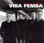Viba Femba: Om Du Vill Ha Sällskap