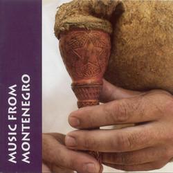 Music From Montenegro