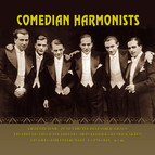 Best of Comedian Harmonists