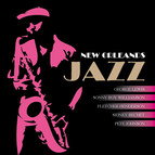New Orleans Jazz