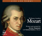 Life and Works: Mozart