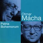 Macha: Patria Bohemorum