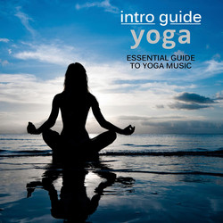 Intro Guide: Yoga