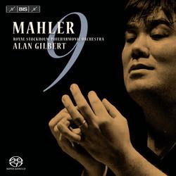 Mahler - Symphony No.9
