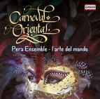 Carneval Oriental