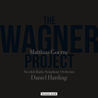 The Wagner Project