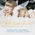 Siitä tuntee joulun - A Finnish Christmas