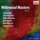 Millennial Masters, Vol. 6