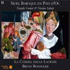 Noël Baroque en Pays D'Oc