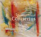 3 Samuel Zyman Conciertos