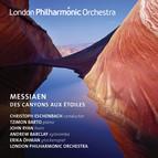Messiaen: Des canyons aux étoiles (Live)