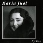 Karin Juel - Lyckan