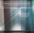 Weiss: Requiem,