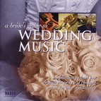 Bride'S Guide To Wedding Music (A)