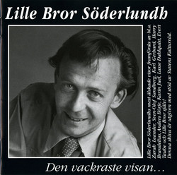 Lille Bror Sderlundh - Den vackraste visan?