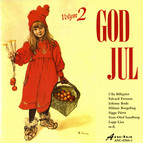 God Jul, Vol. 2