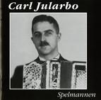 Carl Jularbo - Spelmannen
