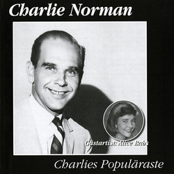 Charlies Populraste