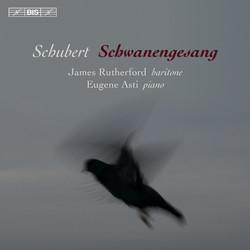 Schubert – Schwanengesang