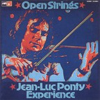 Open Strings