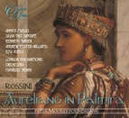 G. Rossini: Aureliano in Palmira